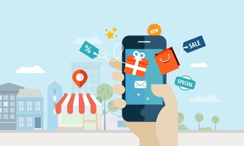 App Marketing BubblePediaOnline