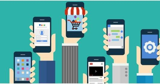 Bubble pedia online app amrketing