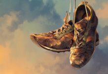 BubblePediaOnline BestShoes
