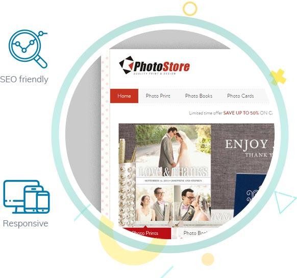 Photo Book Design Software _ BubblePediaOnline