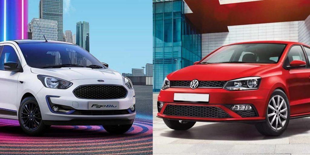 Compare Car